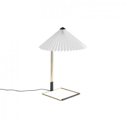 Hay Matin Table Lamp