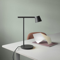 Muuto Tip LED Table Lamp