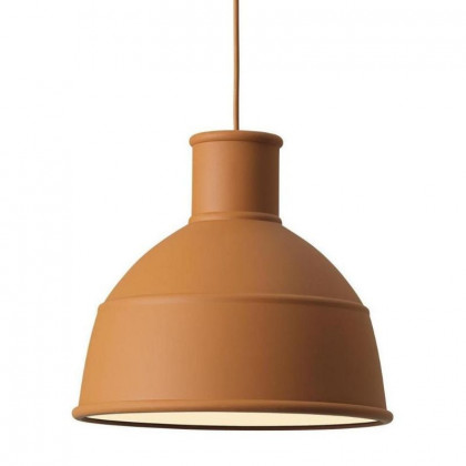 Muuto Unfold Suspension Lamp
