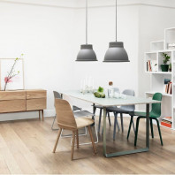 Muuto Studio Suspension Lamp