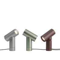 Muuto Beam Led Table Lamp