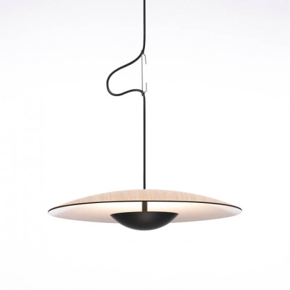 Marset Ginger LED Suspension Lamp
