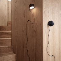 Muuto Post LED Wall Lamp
