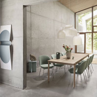 Muuto Strand Open Suspension Lamp