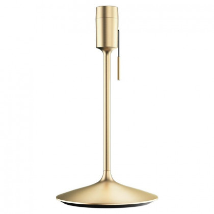 Umage Champagne Table Feet