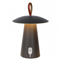 Lucide Outdoor table lamp LED LA DONNA