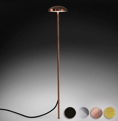 Bel Lighting Swapi Floor Lamp