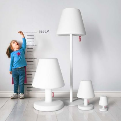 Fatboy Edison The Giant Floor Lamp