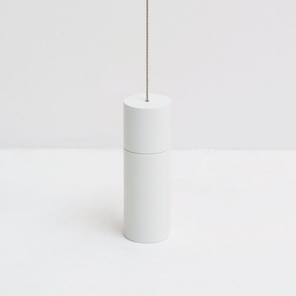 Davide Groppi Masai Floor Lamp