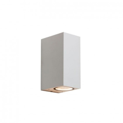 Astro Chios 150 Wall Lamp