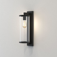 More about Astro Pimlico 500 Wall Lamp
