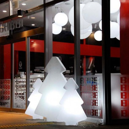 Slide Design Lightree Outdoor