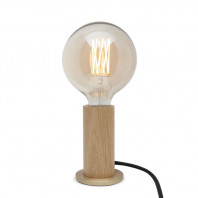 More about Tala Knuckle Table Lamp