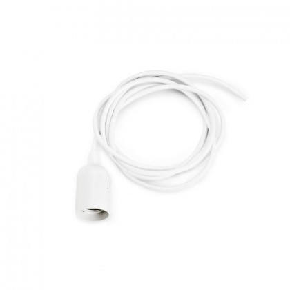 Normann Copenhagen Cord with Fitting