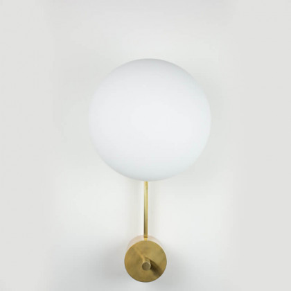 Design For Macha Stella Baby Ceiling Lamp