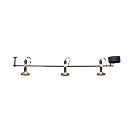 Pholc Blend Ceiling Lamp
