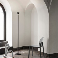 Pholc Apollo Floor Lamp