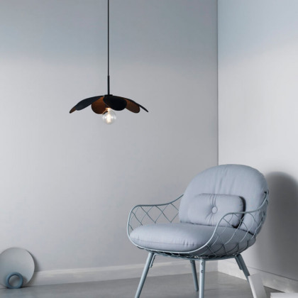 Pholc Bloom Pendant Lamp