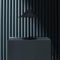 Pholc Hans Table Lamp