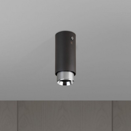 Buster + Punch Exhaust Surface Spotlight