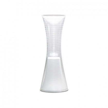 Artemide Come Together Portable Table Lamp
