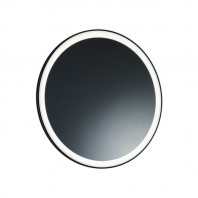 Blaumann Mirror Light 65.727.69