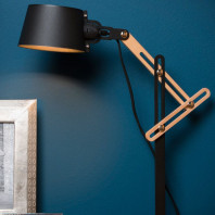 Lucide Kreen Desk Lamp