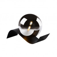 Lucide Yoni Table Lamp