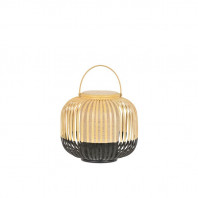 Forestier Take Away Draagbare Lamp