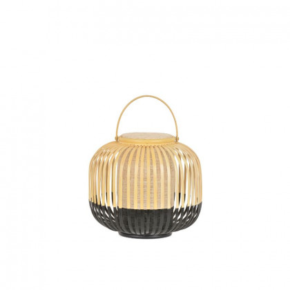 Forestier Take Away Portable Lamp