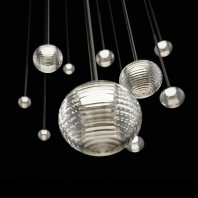 More about Vibia Algorithm 0825 Pendant Lamp