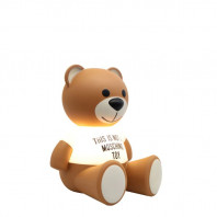 Kartell Toy Moschino Table Lamp