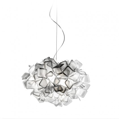 Slamp Clizia Suspension