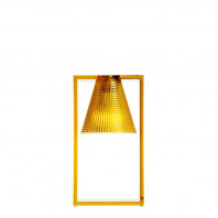 Kartell Light-Air Table Lamp