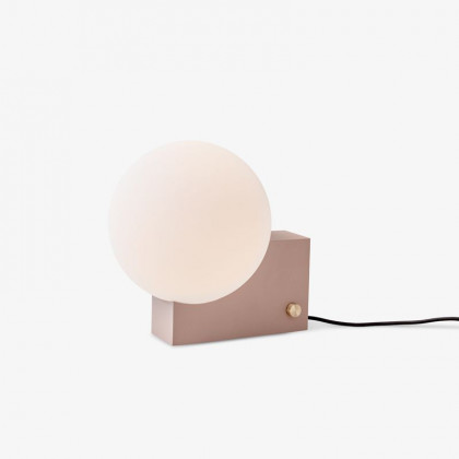 &Tradition Journey Table Wall Lamp