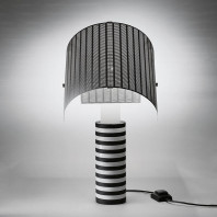 More about Artemide Shogun Table Lamp