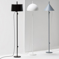 Wastberg W132 Nendo Floor Lamp