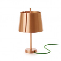 Wastberg W124 Lindvall Table Lamp