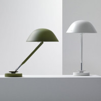 Wastberg W103 Sempé Table Lamp
