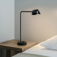Wastberg W102 Chipperfield Table Lamp