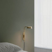 Wastberg W102 Chipperfield Wall Lamp