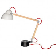 Wastberg W084 Studioilse Desk Lamp