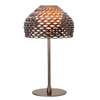 Flos Tatou Table Lamp