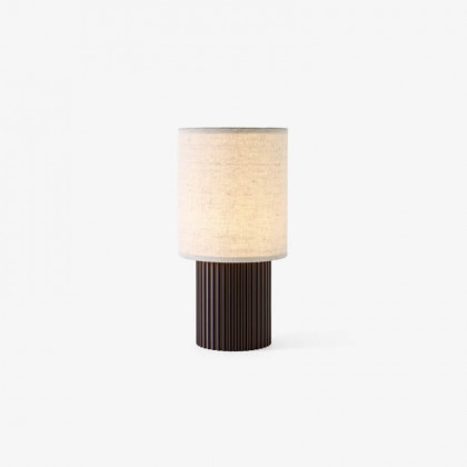 &Tradition Manhatten SC52 Table Lamp