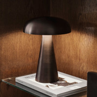&Tradition Como SC53 Table Lamp