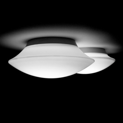 Vibia Puck 5400 Ceiling/Wall Lamp