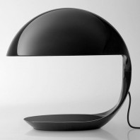 Martinelli Luce Cobra Table Lamp