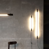 Nuad Radent Wall Lamp