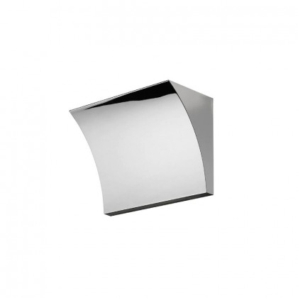 Flos Pochette LED Wall Lamp
