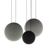 Meer over Vibia Cosmos 2510 Hanglamp